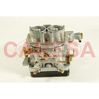 Carburador Dino Caresa 40 40 36 36 Tipo Weber Con Garantia