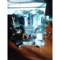 Carburador Dino Caresa 40-40/36-36