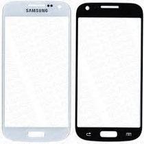 Vidrio Pantalla Glass Samsung Galaxy S4 Mini I9190 Original