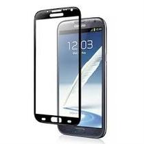Vidrio Pantalla Glass Samsung Galaxy Note 2 N7100 Original