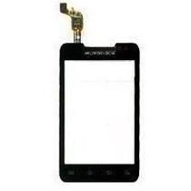 Touch Screen Motorola Xt303 Motosmart Me Pantalla Lcd Tactil