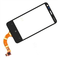 Touch Nokia Lumia 620 Tactil Digitizer Pantalla Screen