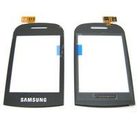 Touch Screen Samsung B3410 Digitalizador Corby Plus