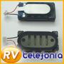 Parlante Sony Ericsson W705 W705i Altavoz Timbre Interno