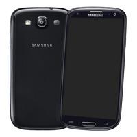 Carcasa Completa Samsung Galaxy S3 I9300 Original + Film