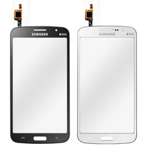 Touch Vidrio Samsung Pantalla Tactil Grand 2 G7100 7102 G710
