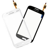 Pantalla Tactil Galaxy Core I8260 Zona Oesta Hago Envios