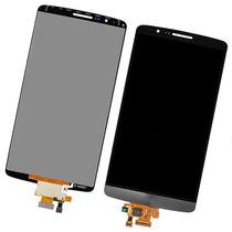 Display Touchscreen Lg Optimus G3 D850 D855 Pantalla Tactil