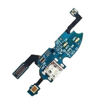 Pin De Carga Flex Samsung Galaxy S4 Mini I9190 9195 Original
