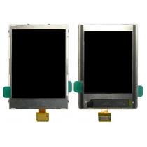 Display Motorola V8 V9 I9 Nextel Pantalla Lcd