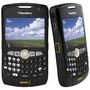 Puerto De Carga Blackberry 8350i C/garantia