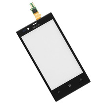 Touch Screen Nokia Lumia 720 Pantalla Tactil Vidrio Original
