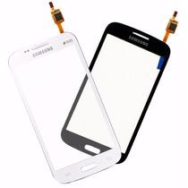 Touch Screen Samsung Core I8260 Tactil Pantalla Vidrio Origi
