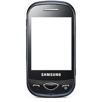 Touch Screen Samsung B3410 Pantalla Lcd Tactil Con Marco