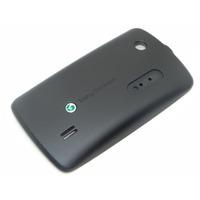 Tapa De Bateria Sony Ericsson Txt Pro Ck15 Original