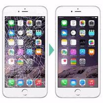 Pantalla Iphone 6 En 15 Minutos