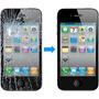 Pantalla Lcd Display Tactil Iphone 4 Instalacion Gratis