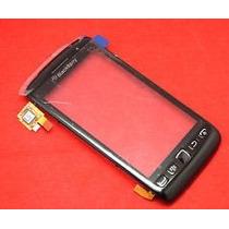 Touchscreen Pantalla Tactil Blackberry 9860 Congreso