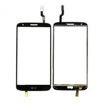 Touchscreen Táctil Vidrio Pantalla Lg Optimus G2 D801 D806 X