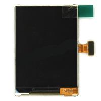 Lcd C3300 Champ Display Original Samsung Pantalla C3300k