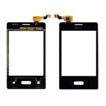 Pantalla Tactil Digitizer Touch Screen Lg E431 Optimus L4ii