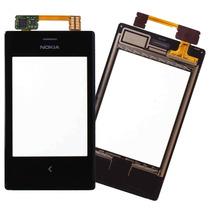 Touch Screen Nokia Asha 503 Digitizer Pantalla Tactil