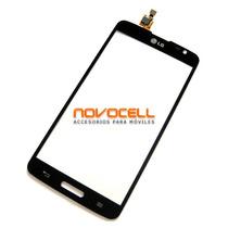 Pantalla Tactil Touch Lg Pro Lite - D680 - D681