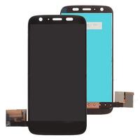 Display Moto G Xt1032 Lcd + Touch + Colocacion + Garantia