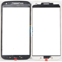 Vidrio Moto X Xt1058 Pantalla Glass Motorola Pantalla Tactil