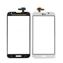 Pantalla Tactil Lg Optimus G Pro E980 E985 F240 Touch Screen
