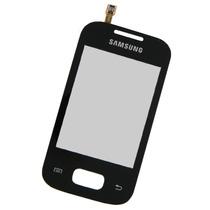 Touch Tactil Samsung Galaxy Pocket S5301 Pantalla Original!