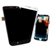 Modulo Moto X Display Xt1058 Tactil Lcd Vidrio Pantalla