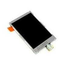 Display Lcd Motorola V8, V9 Y V9x