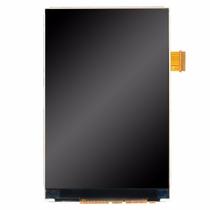 Pantalla Display Lcd Samsung Galaxy Fame S6810
