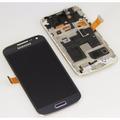 Modulo Samsung S4 Mini I9190/92 Pantalla Tactil + Display