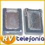 Parlante Blackberry 8900 Altavoz Auricular 9500 9520 9530