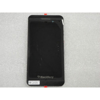 Instalacion Pantalla Tactil Touch Screen Blackberry Z10 Orig
