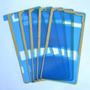 Pegatina Sumergible Sony Xperia Z3 Compac 100% Original