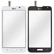Pantalla Tactil Touch Screen Lg Optimus L80 D373 D375 D380