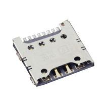 Lote Lector Sim Card Lg Optimus G E977 Pro E980 E989 X4unid