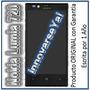 Modulo Display Nokia Lumia 720 Original Colocacion Sin Cargo