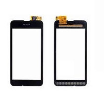 Pantalla Táctil Touch Nokia 530