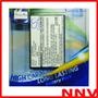 Bateria Cameron Blackberry Bold 9900 9790 9930 Bellagio Nnv