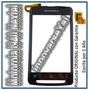 Tactil Motorola I940 Nextel Pantalla Original C/colocacion