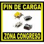 Pin De Carga Nokia Lumia Cambiamos 710 520 620 920 1020 635