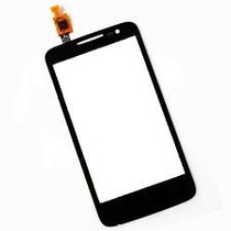 Pantalla Touch Screen Alcatel One Touch 4010 /4015 Tactil