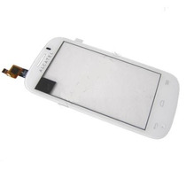 Touch Screen Pantalla Tactil Alcatel One Touch Pop C3 Ot4033