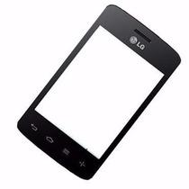 Tactil Touch Lg L30 Lg Optimus D120 L30 Pantalla Touch