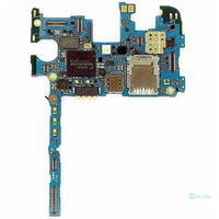 Placa Mother Samsung Galaxy Note3 N9000 100% Original Gtia