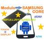 Touch Screen Samsung Galaxy Core I8260 Pantalla Tactil